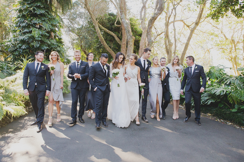 wellington wedding photography NZ - 0822.JPG