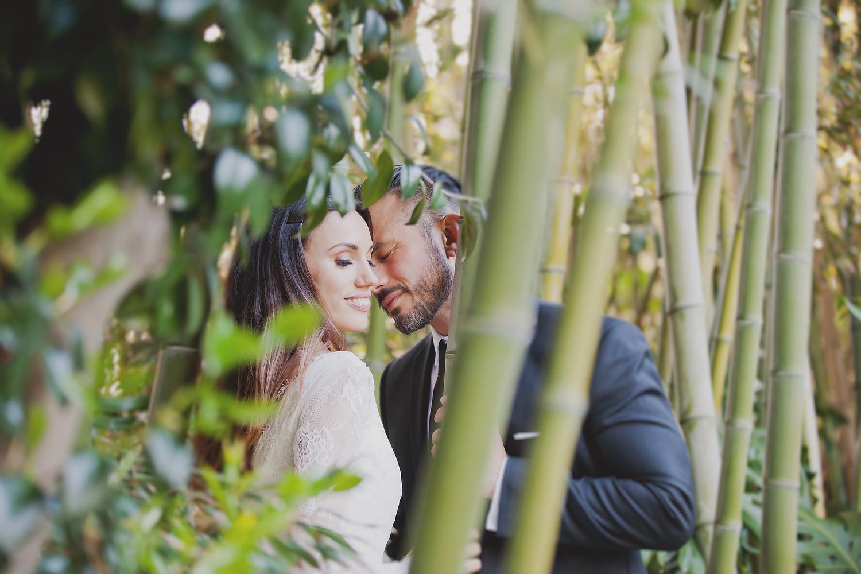 wellington wedding photography NZ - 0825.JPG