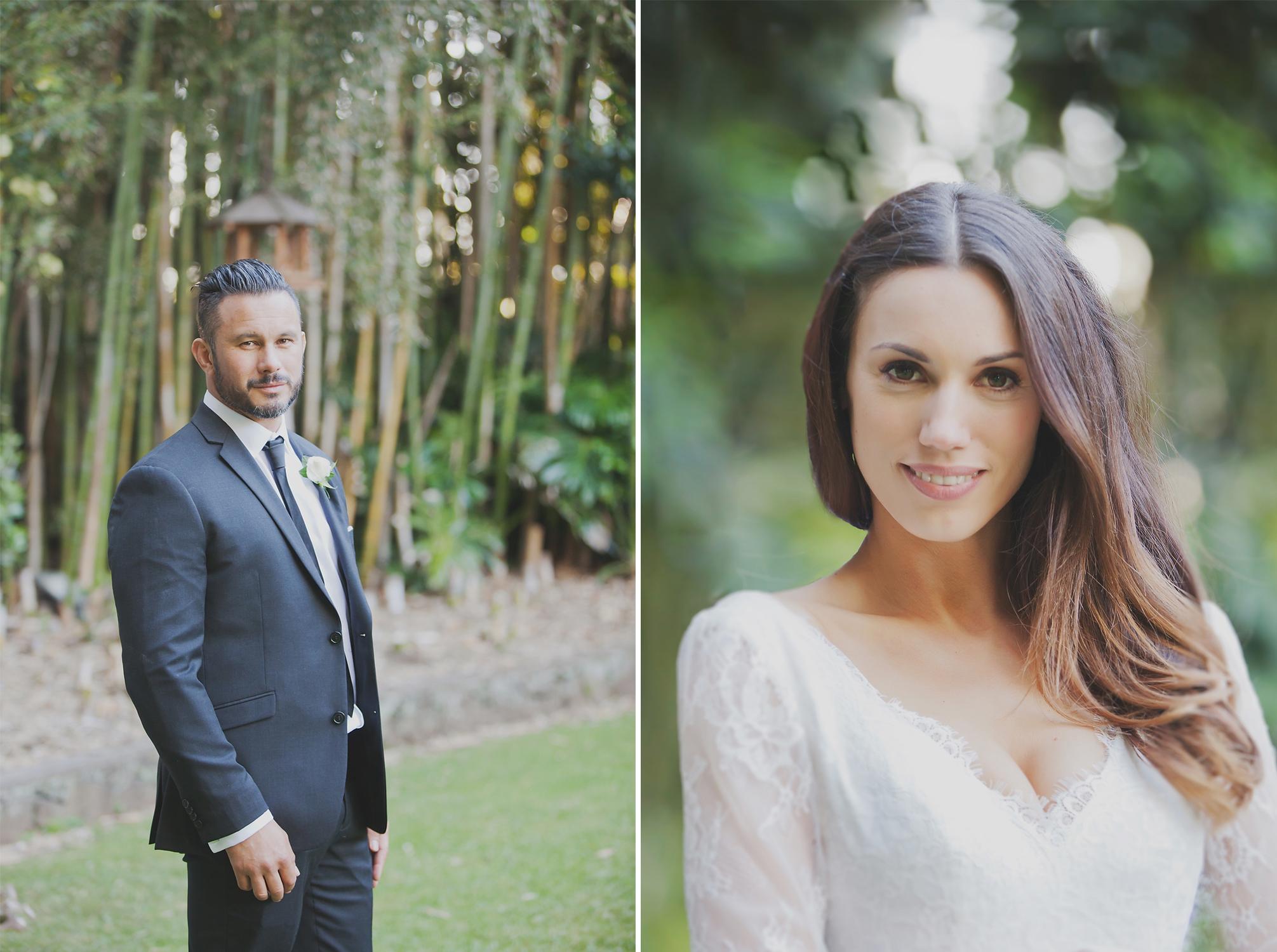 wellington wedding photography NZ - 0826.JPG