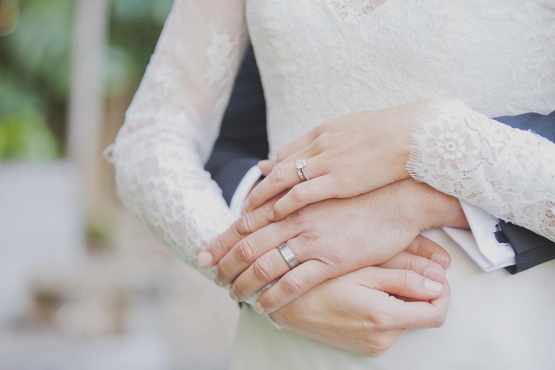 wellington wedding photography NZ - 0827.JPG