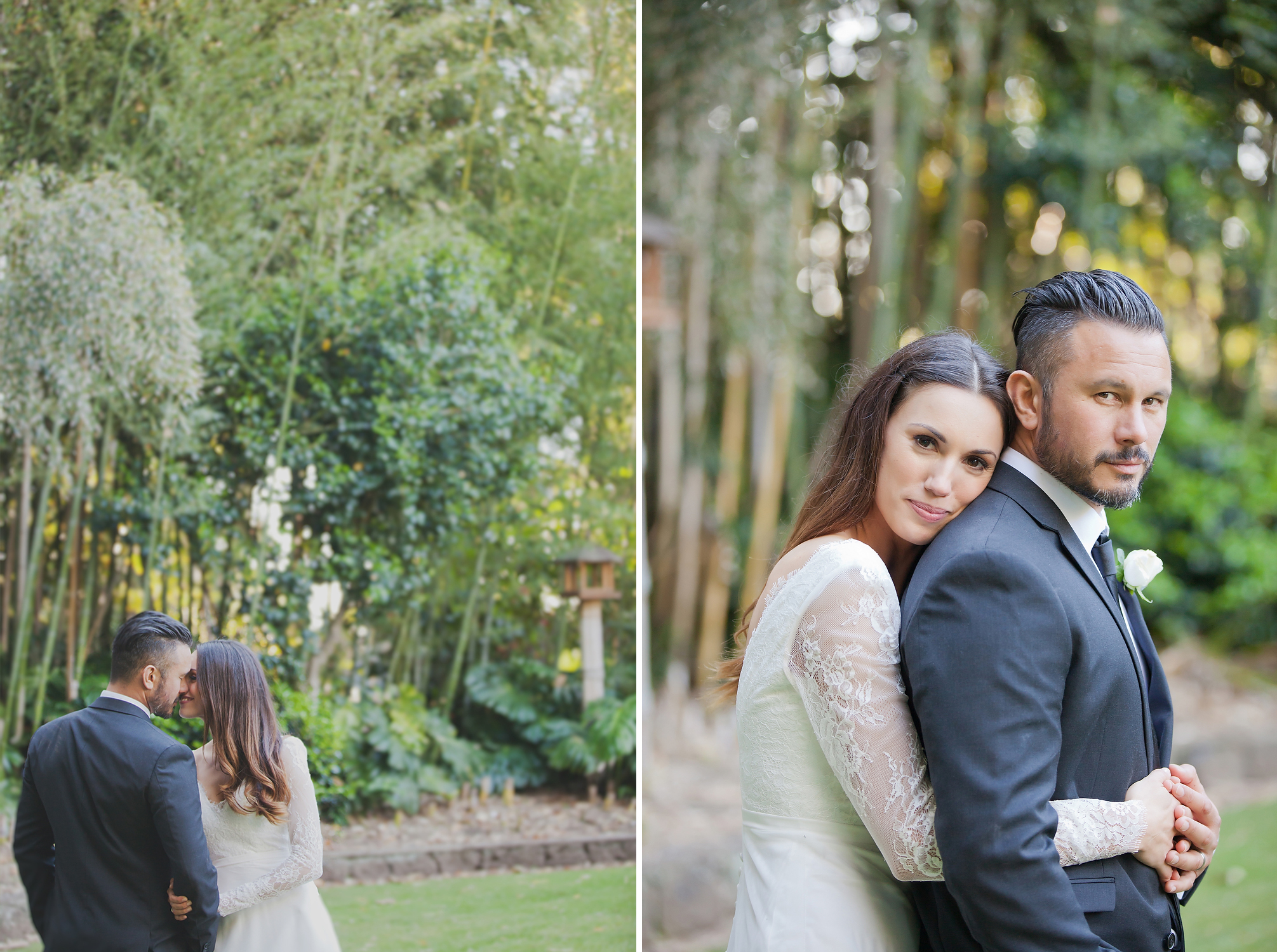 wellington wedding photography NZ - 0828.JPG