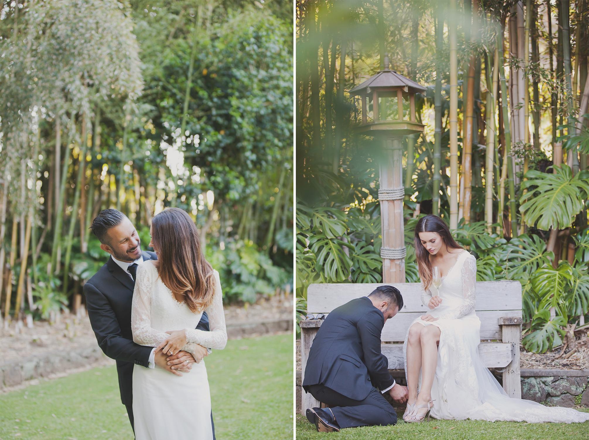 wellington wedding photography NZ - 0831.JPG