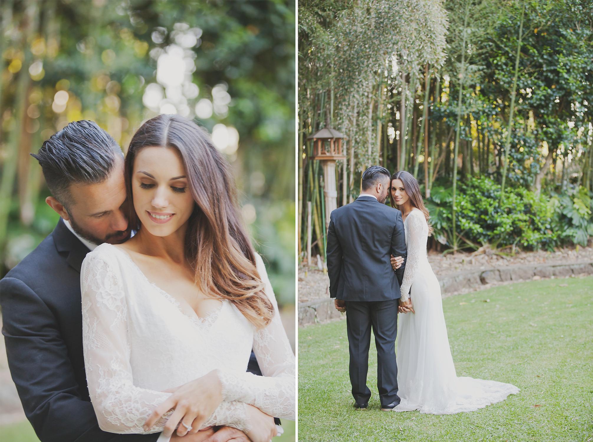 wellington wedding photography NZ - 0830.JPG