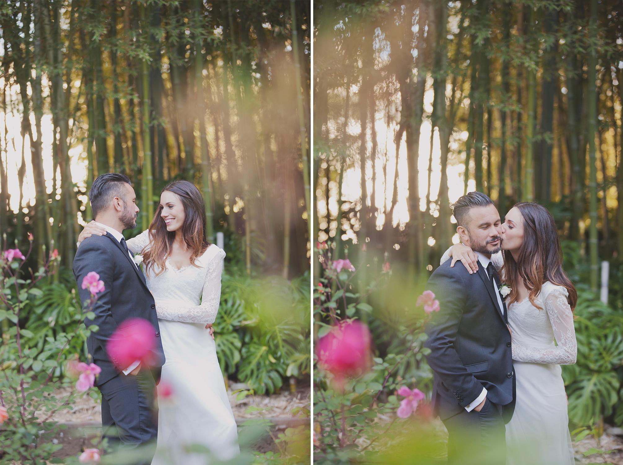 wellington wedding photography NZ - 0833.JPG