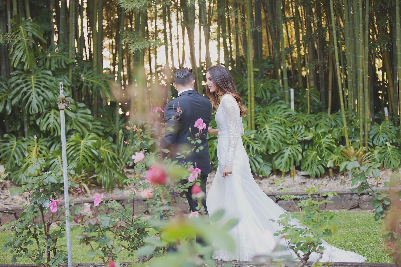 wellington wedding photography NZ - 0832.JPG