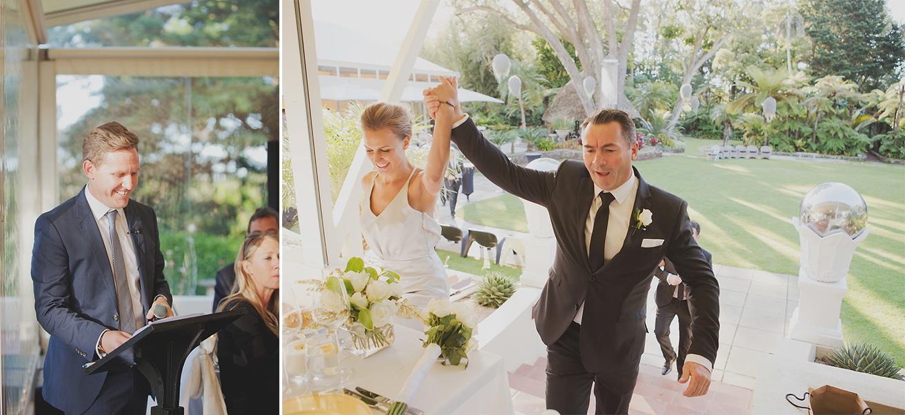 wellington wedding photography NZ - 0834.JPG