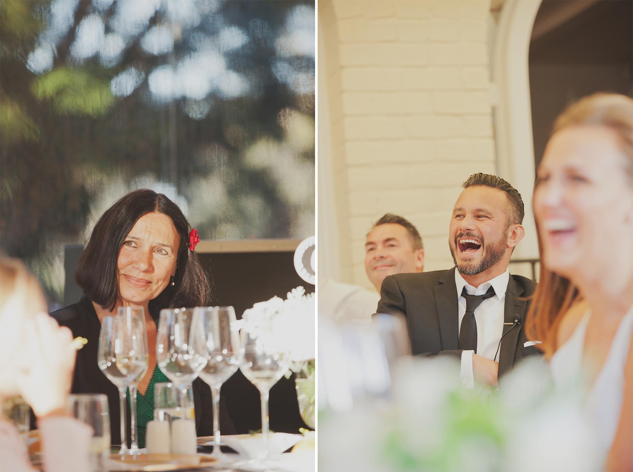 wellington wedding photography NZ - 0837.JPG