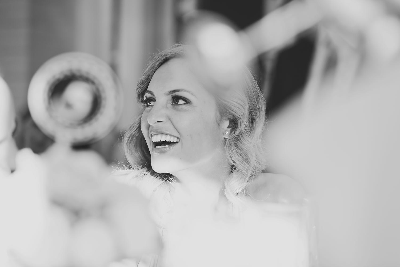 wellington wedding photography NZ - 0838.JPG