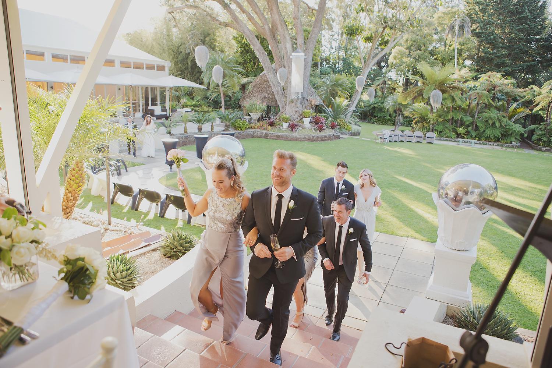 wellington wedding photography NZ - 0836.JPG