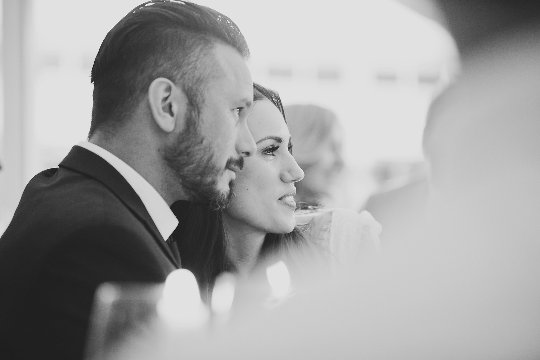 wellington wedding photography NZ - 0840.JPG