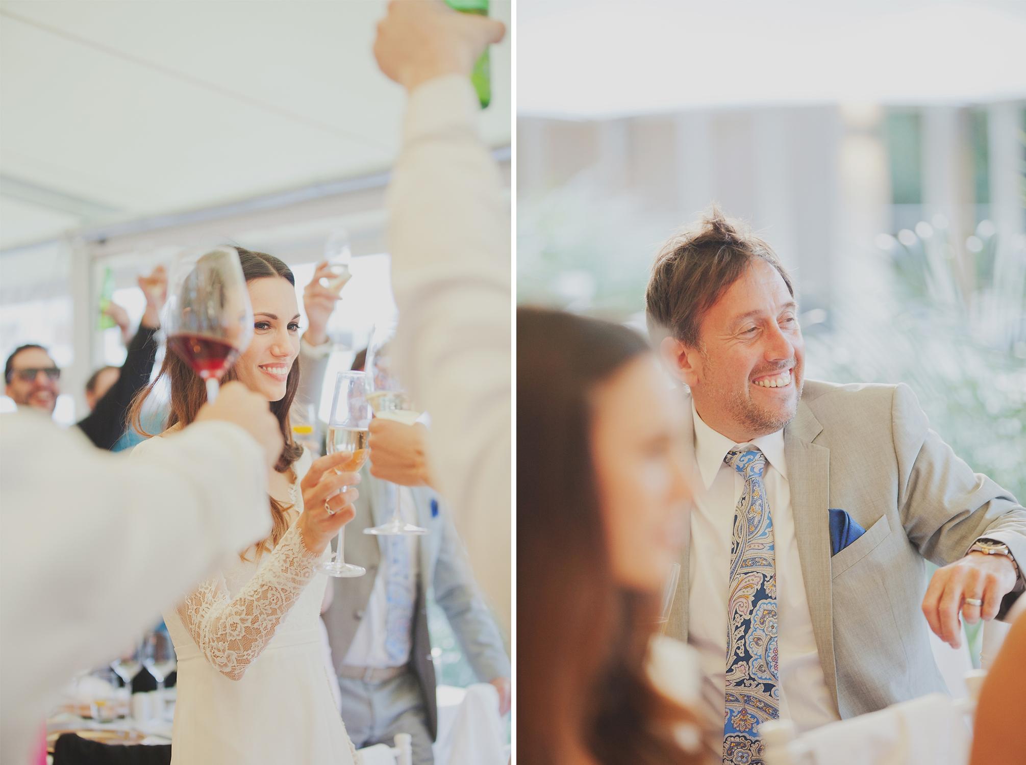 wellington wedding photography NZ - 0839.JPG