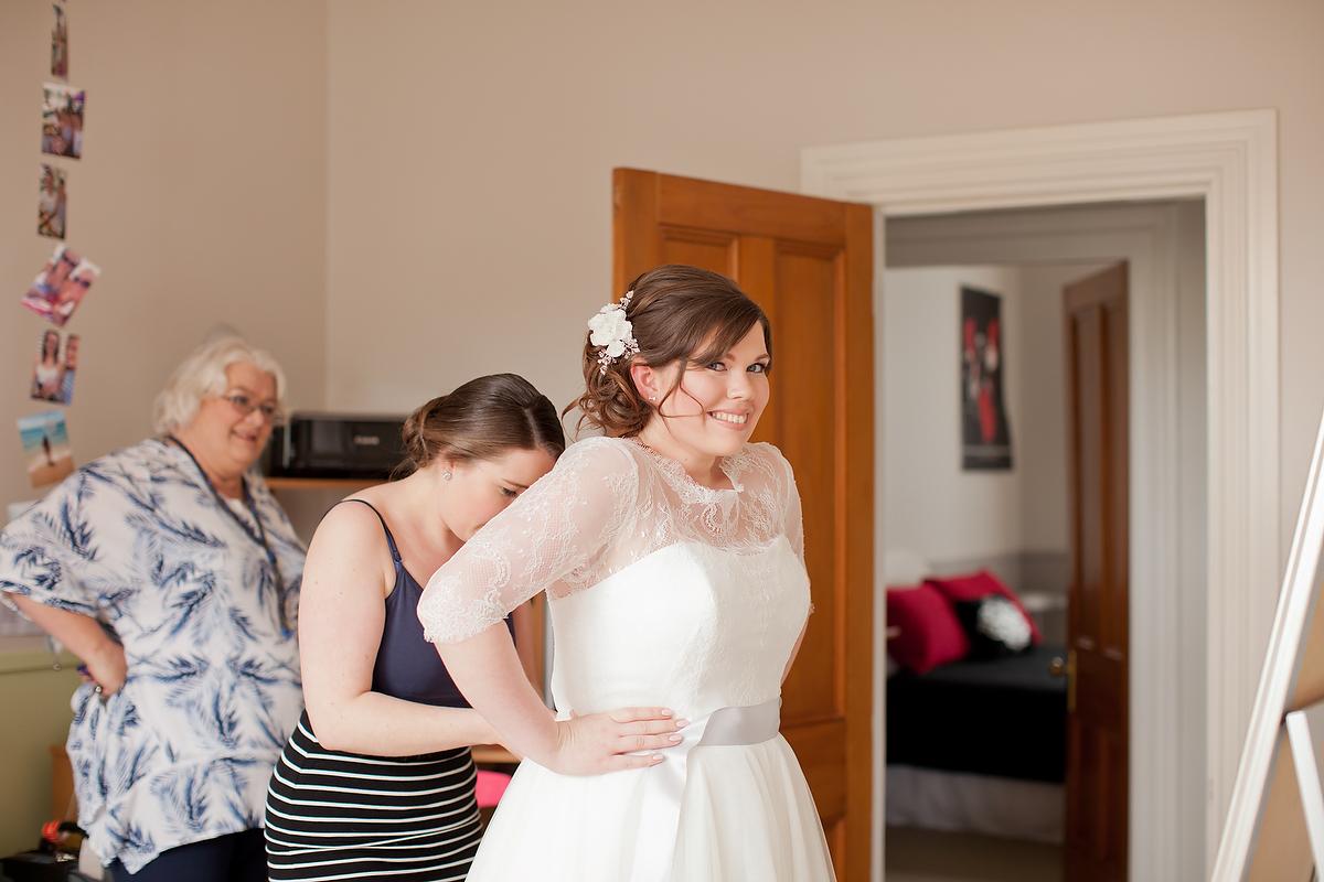 wellington wedding photography NZ - 0302.JPG