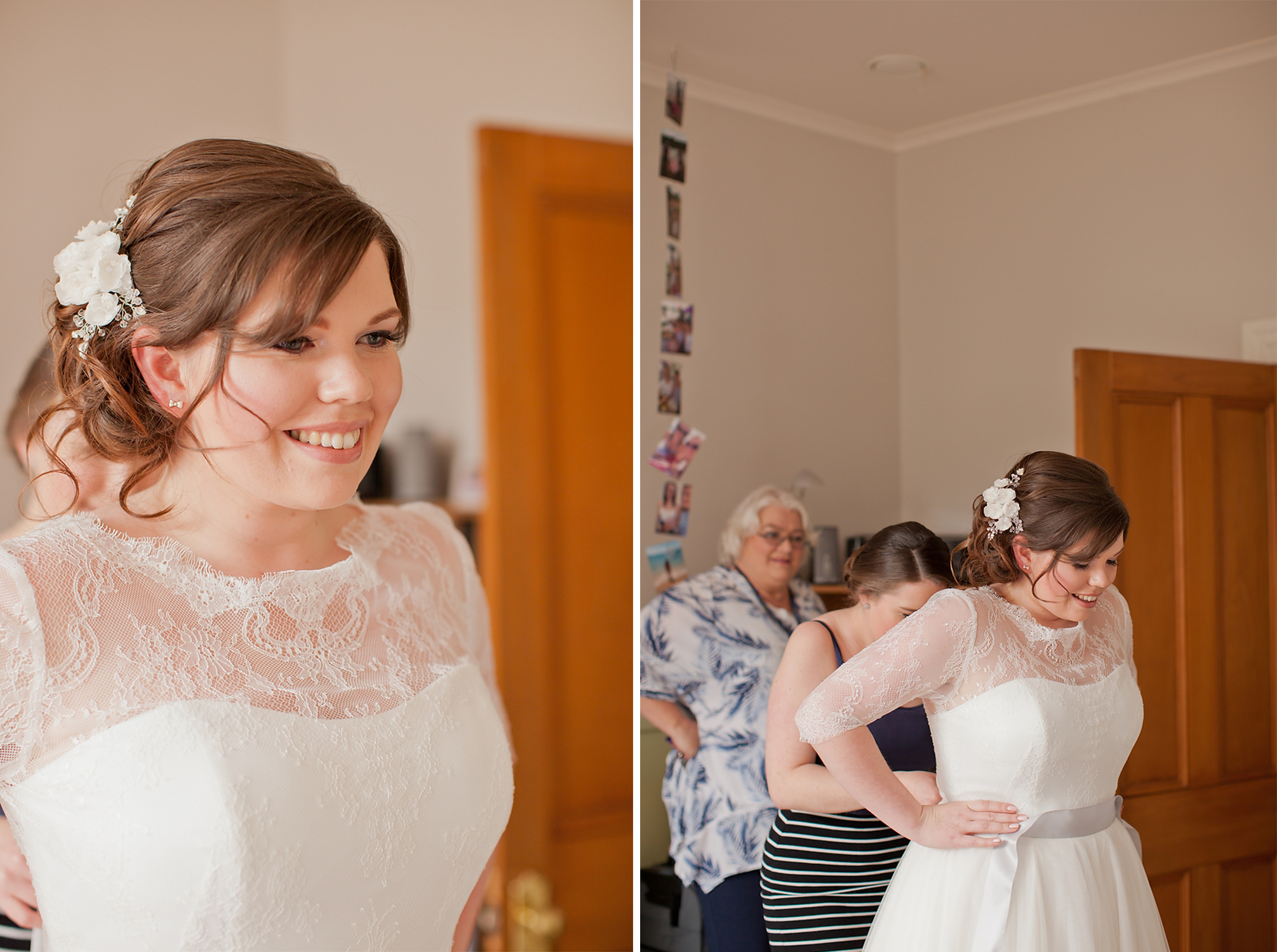 wellington wedding photography NZ - 0303.JPG