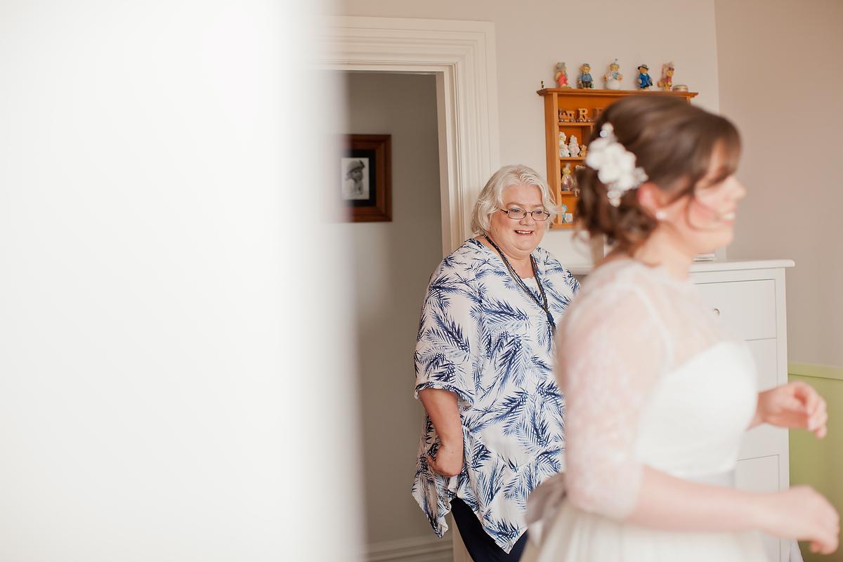 wellington wedding photography NZ - 0306.JPG