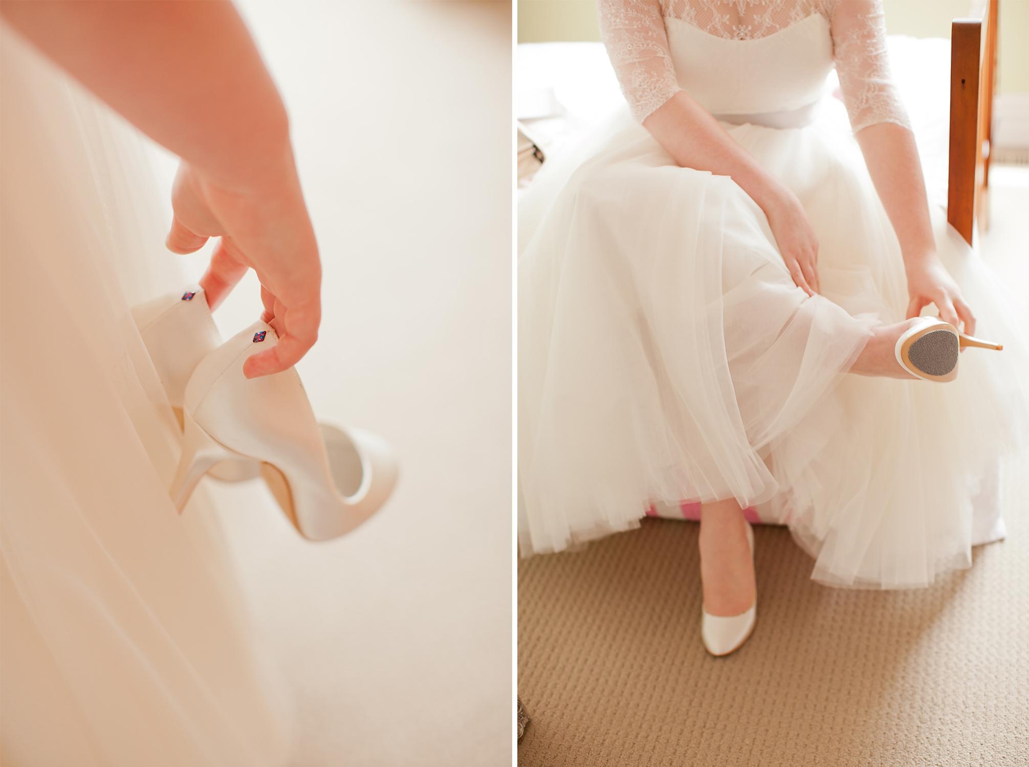 wellington wedding photography NZ - 0308.JPG