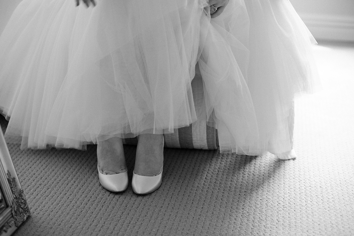wellington wedding photography NZ - 0309.JPG