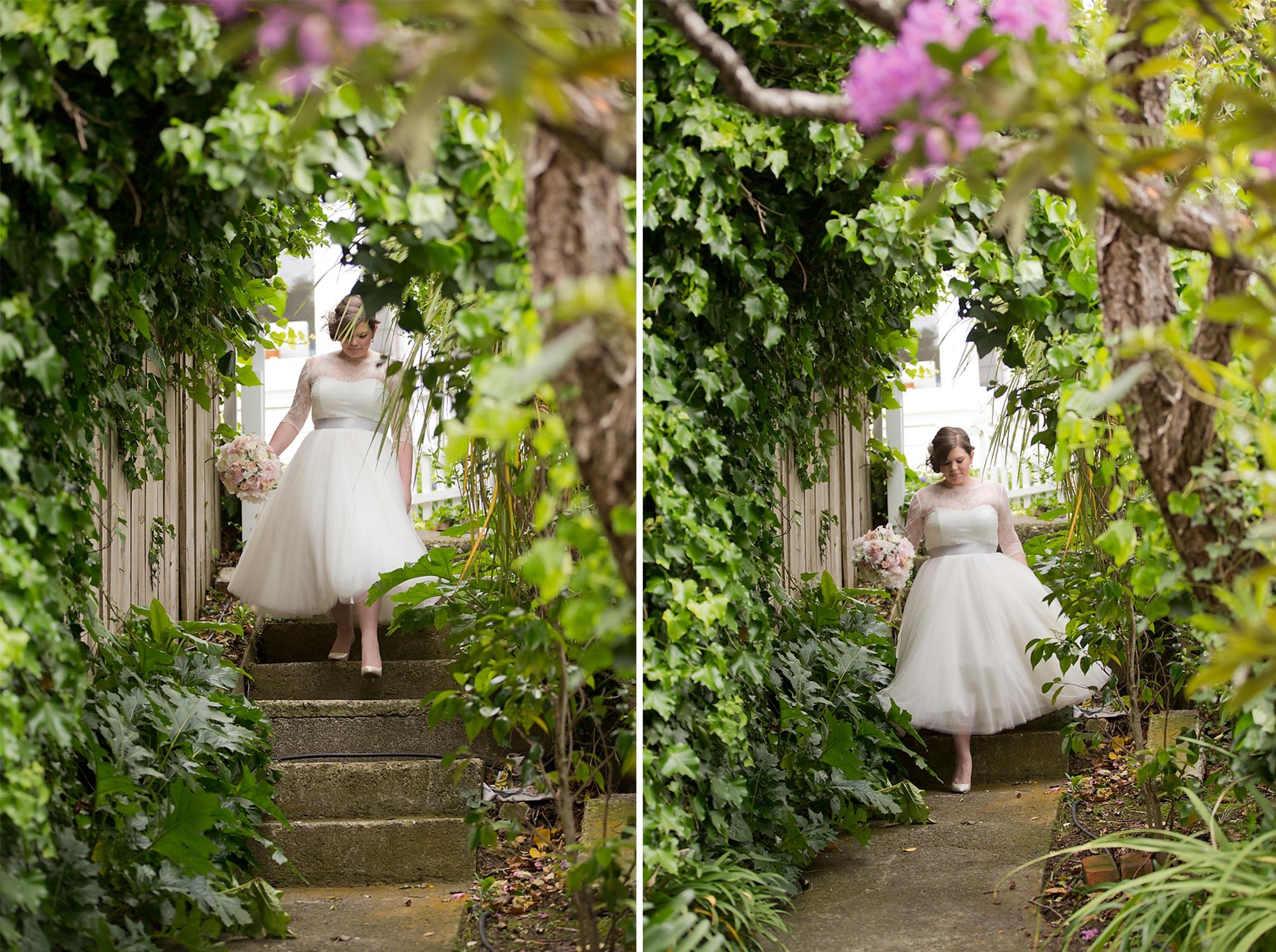 wellington wedding photography NZ - 0310.JPG