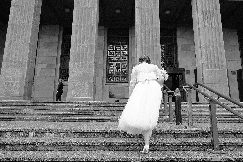 wellington wedding photography NZ - 0314.JPG