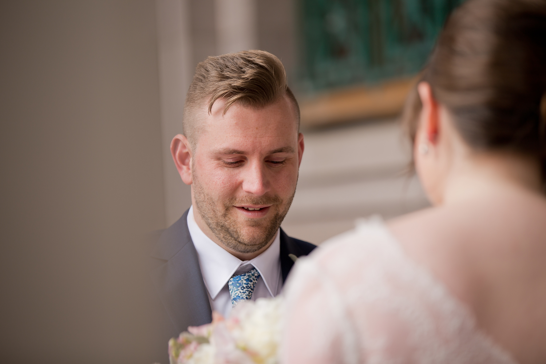 wellington wedding photography NZ - 0316.JPG