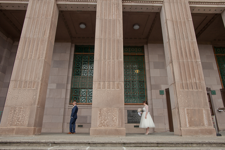 wellington wedding photography NZ - 0315.JPG
