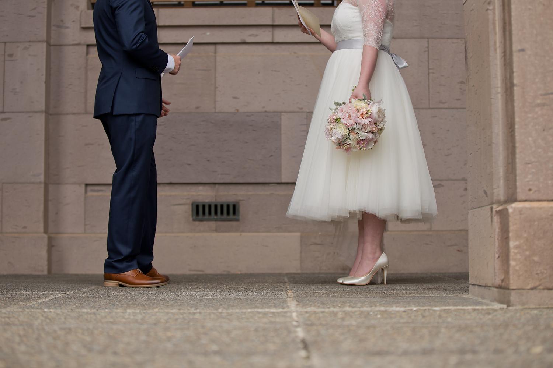wellington wedding photography NZ - 0317.JPG