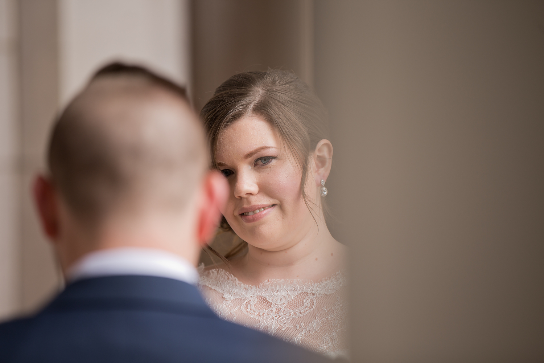 wellington wedding photography NZ - 0318.JPG