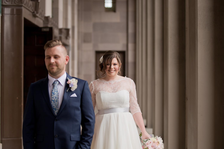 wellington wedding photography NZ - 0320.JPG