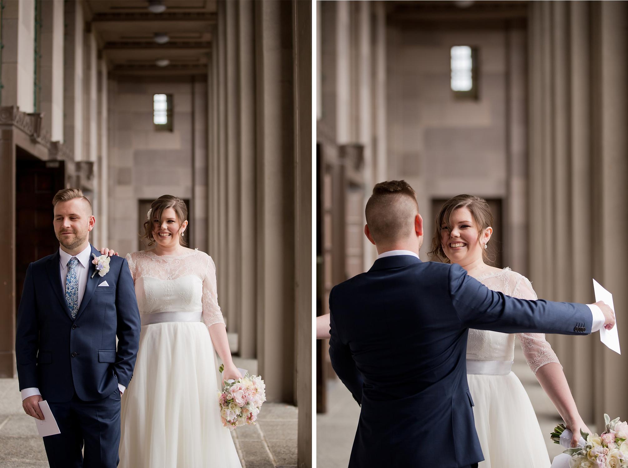 wellington wedding photography NZ - 0321.JPG