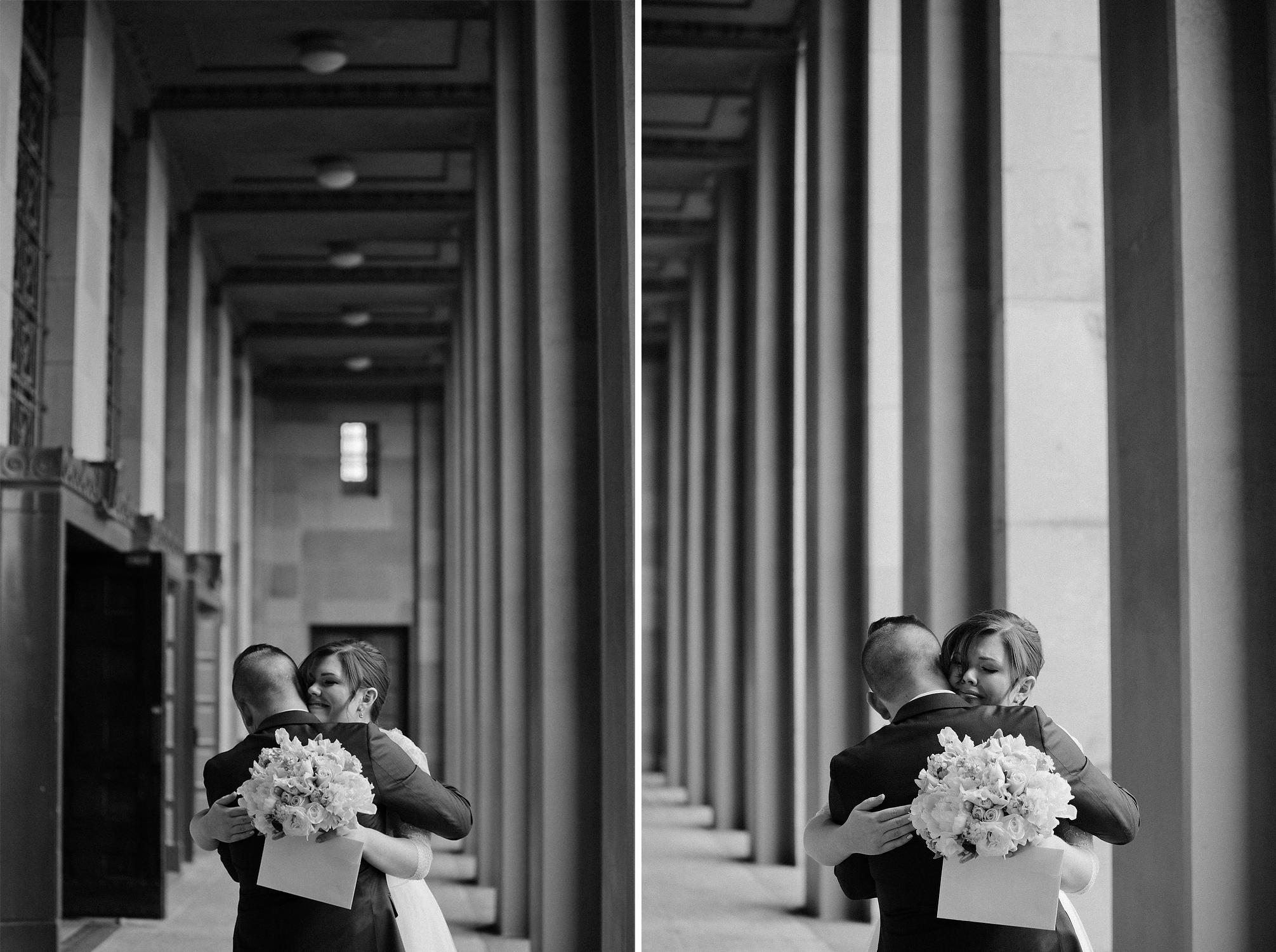 wellington wedding photography NZ - 0322.JPG