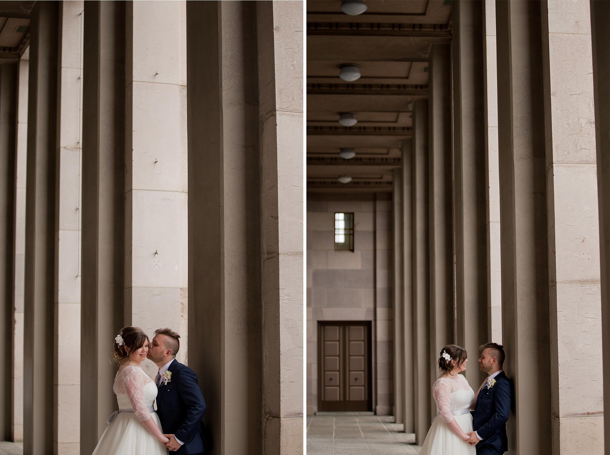 wellington wedding photography NZ - 0323.JPG