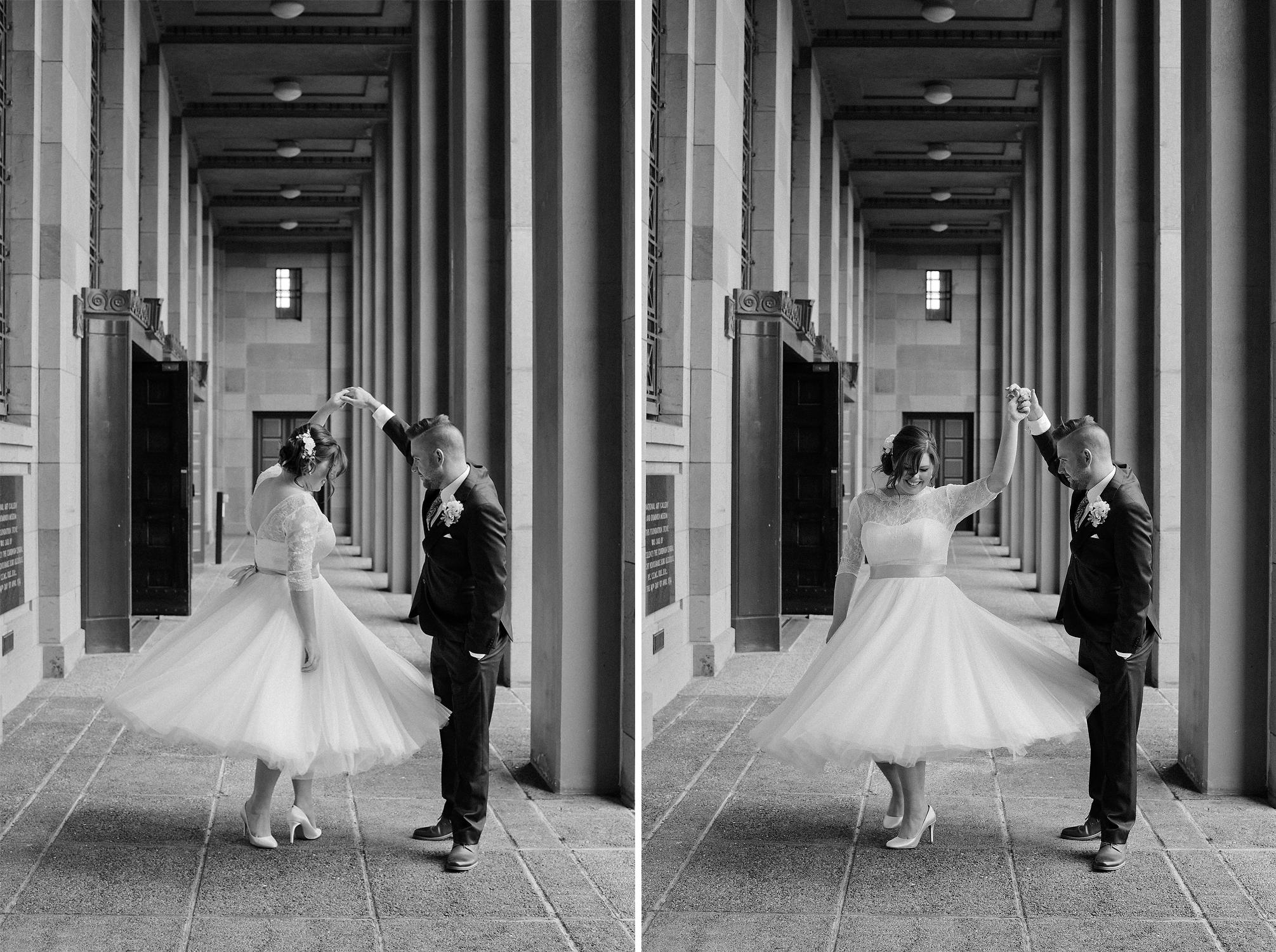 wellington wedding photography NZ - 0325.JPG
