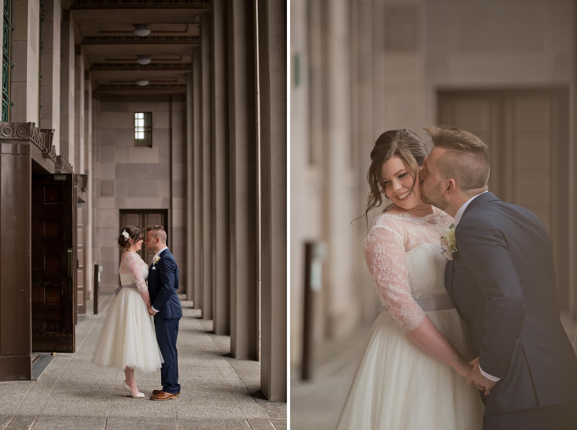 wellington wedding photography NZ - 0326.JPG
