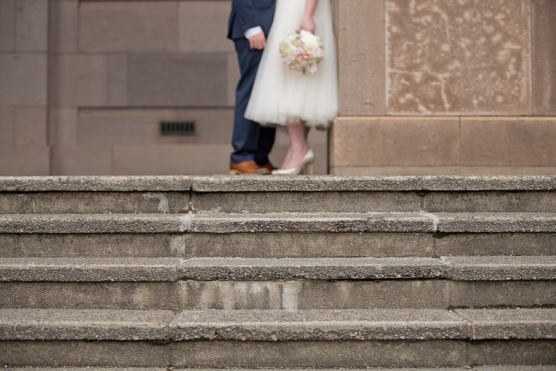 wellington wedding photography NZ - 0327.JPG