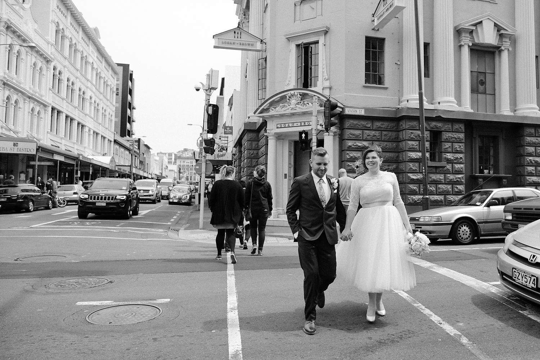 wellington wedding photography NZ - 0330.JPG