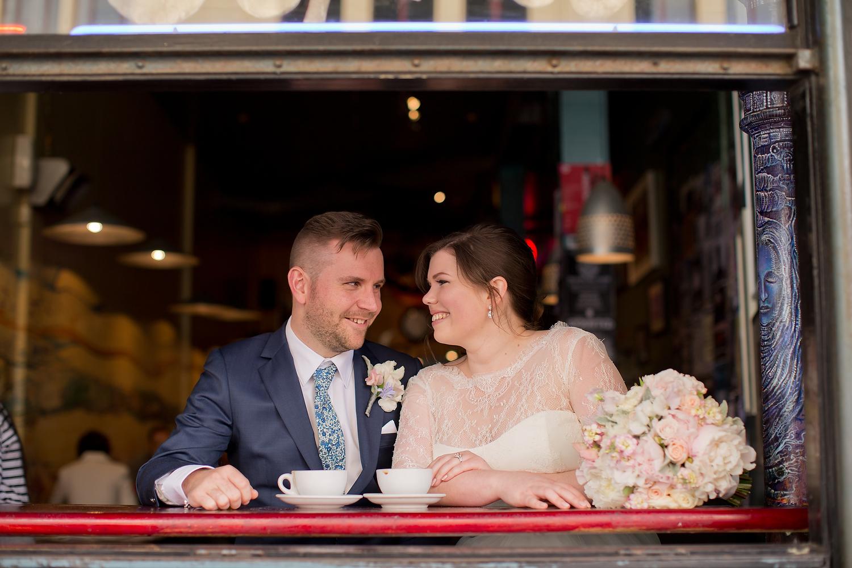 wellington wedding photography NZ - 0332.JPG
