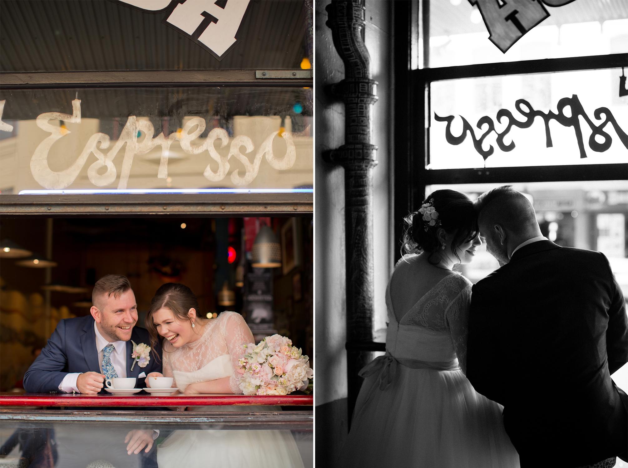 wellington wedding photography NZ - 0333.JPG