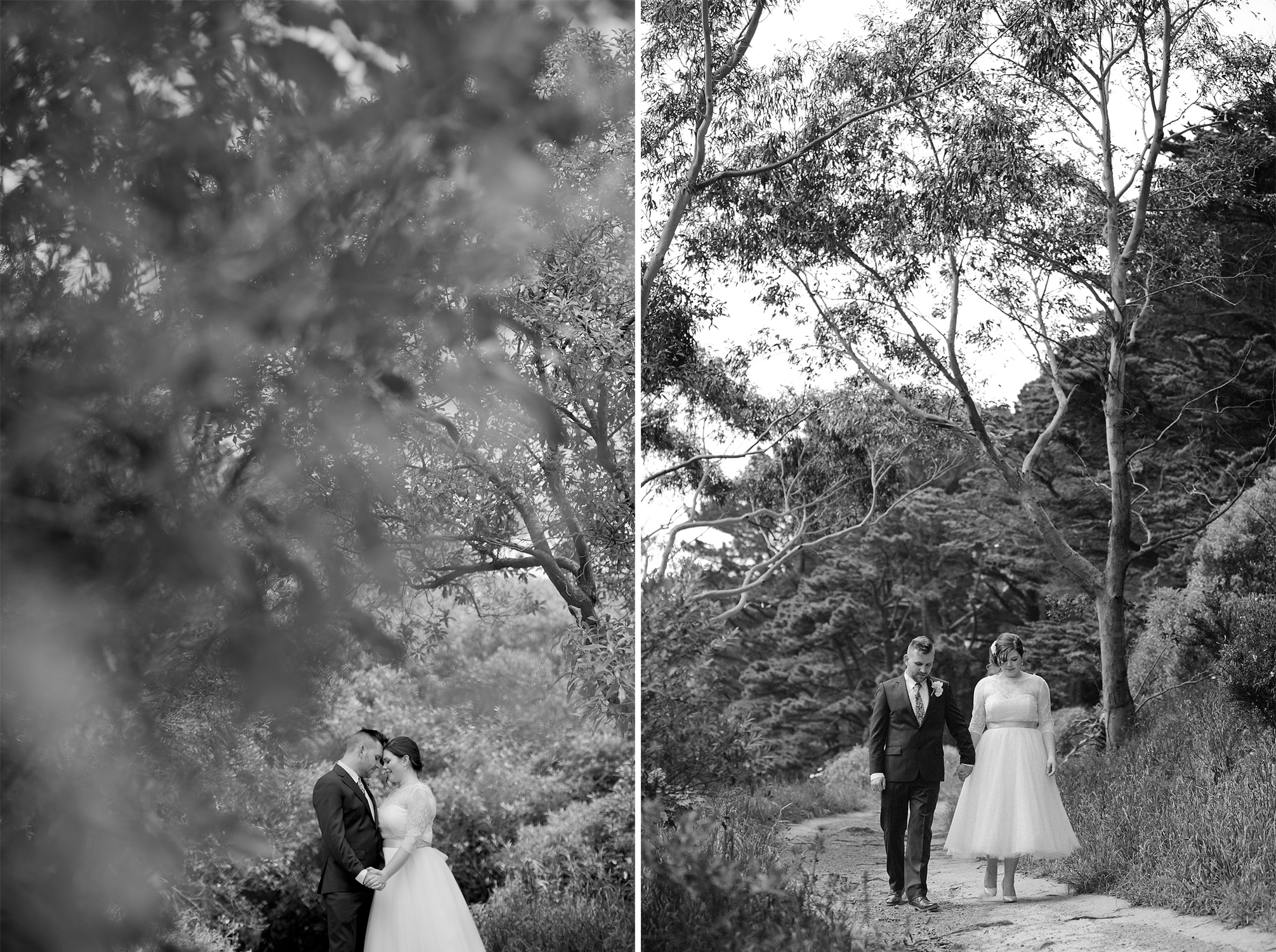 wellington wedding photography NZ - 0337.JPG