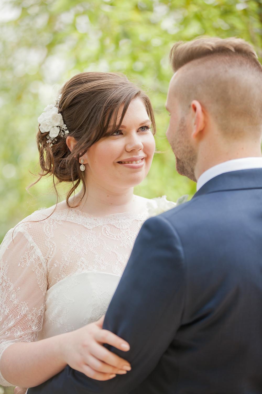 wellington wedding photography NZ - 0338.JPG