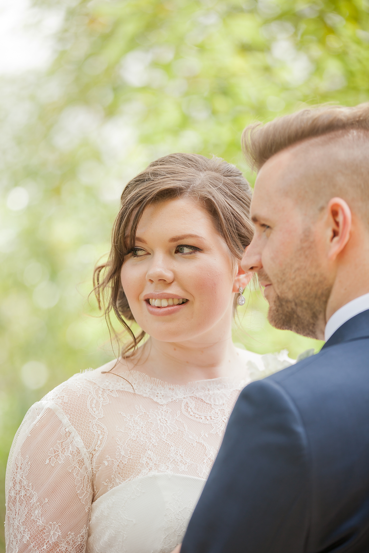 wellington wedding photography NZ - 0339.JPG