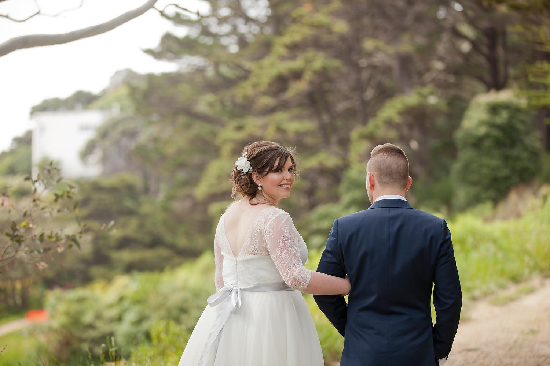 wellington wedding photography NZ - 0341.JPG