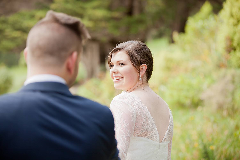 wellington wedding photography NZ - 0342.JPG
