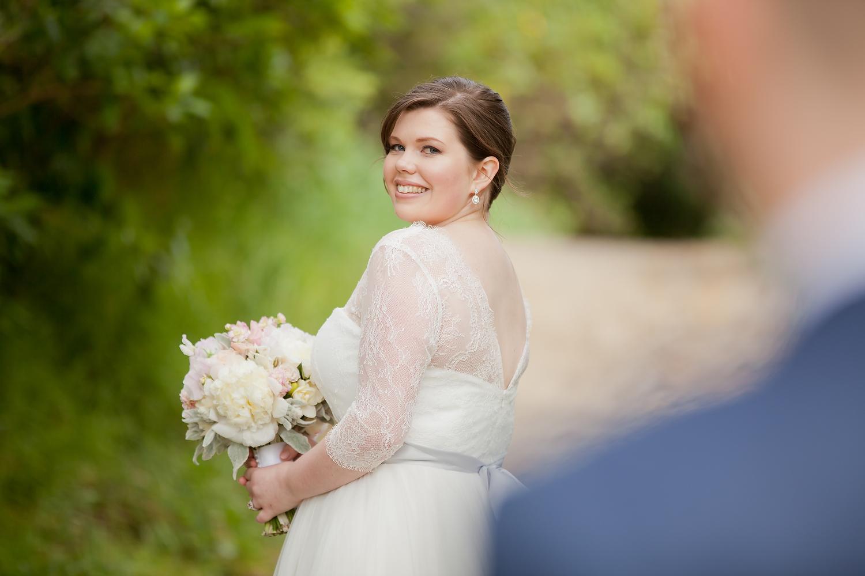 wellington wedding photography NZ - 0344.JPG