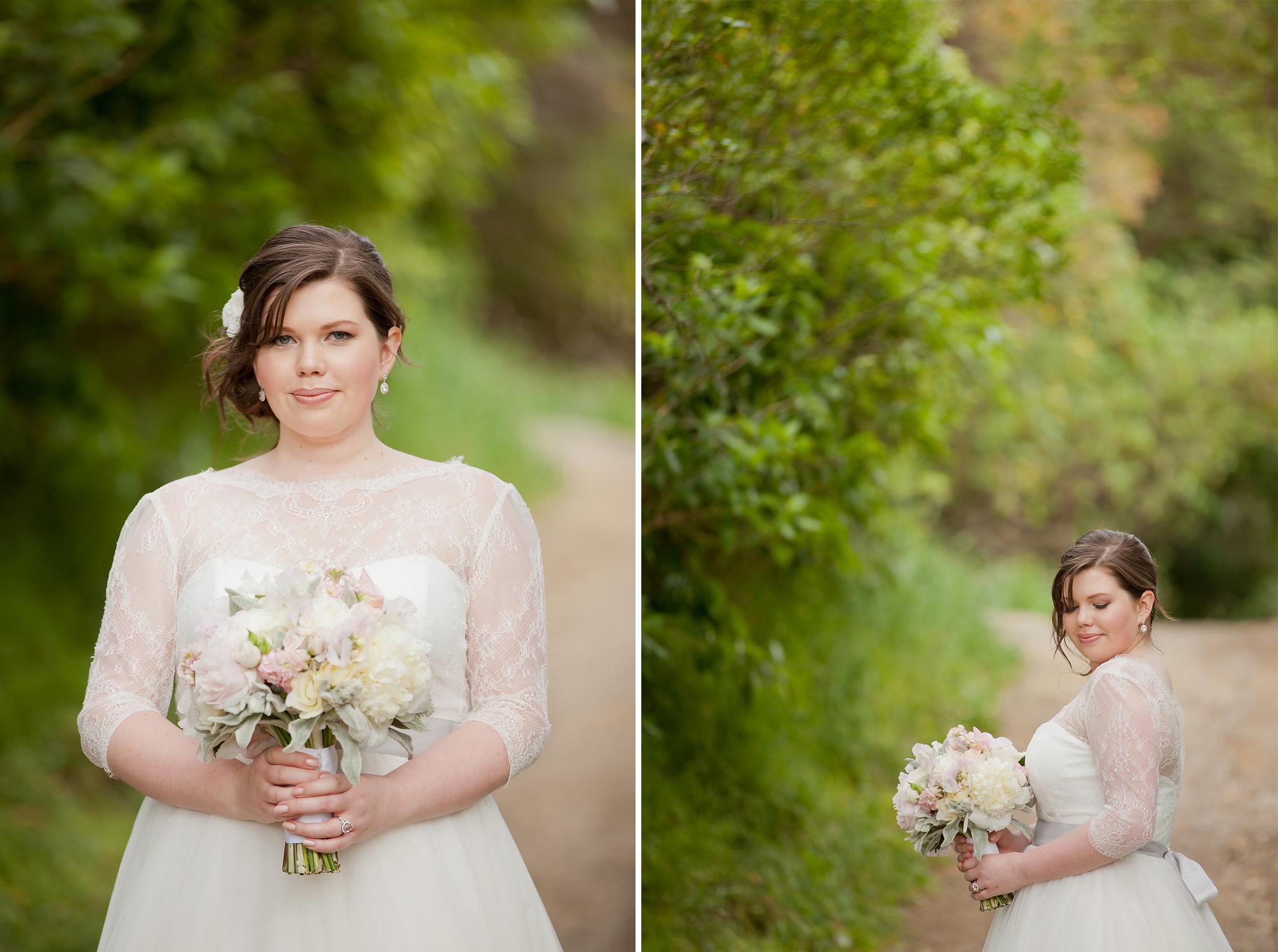 wellington wedding photography NZ - 0343.JPG