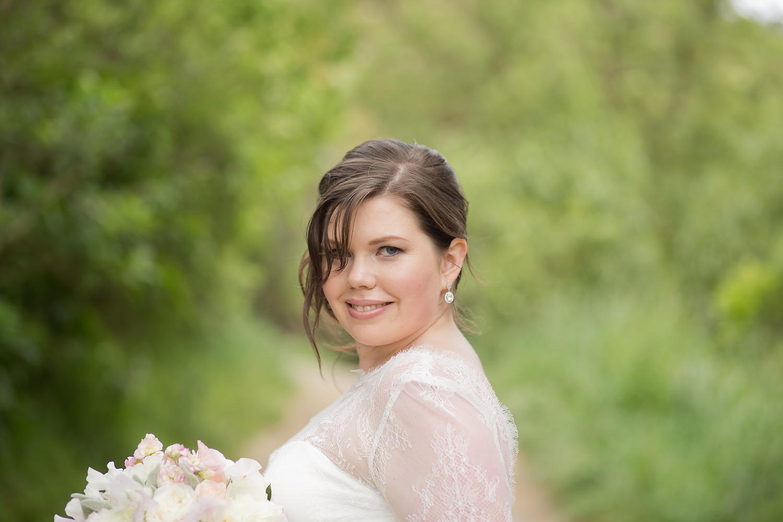 wellington wedding photography NZ - 0345.JPG