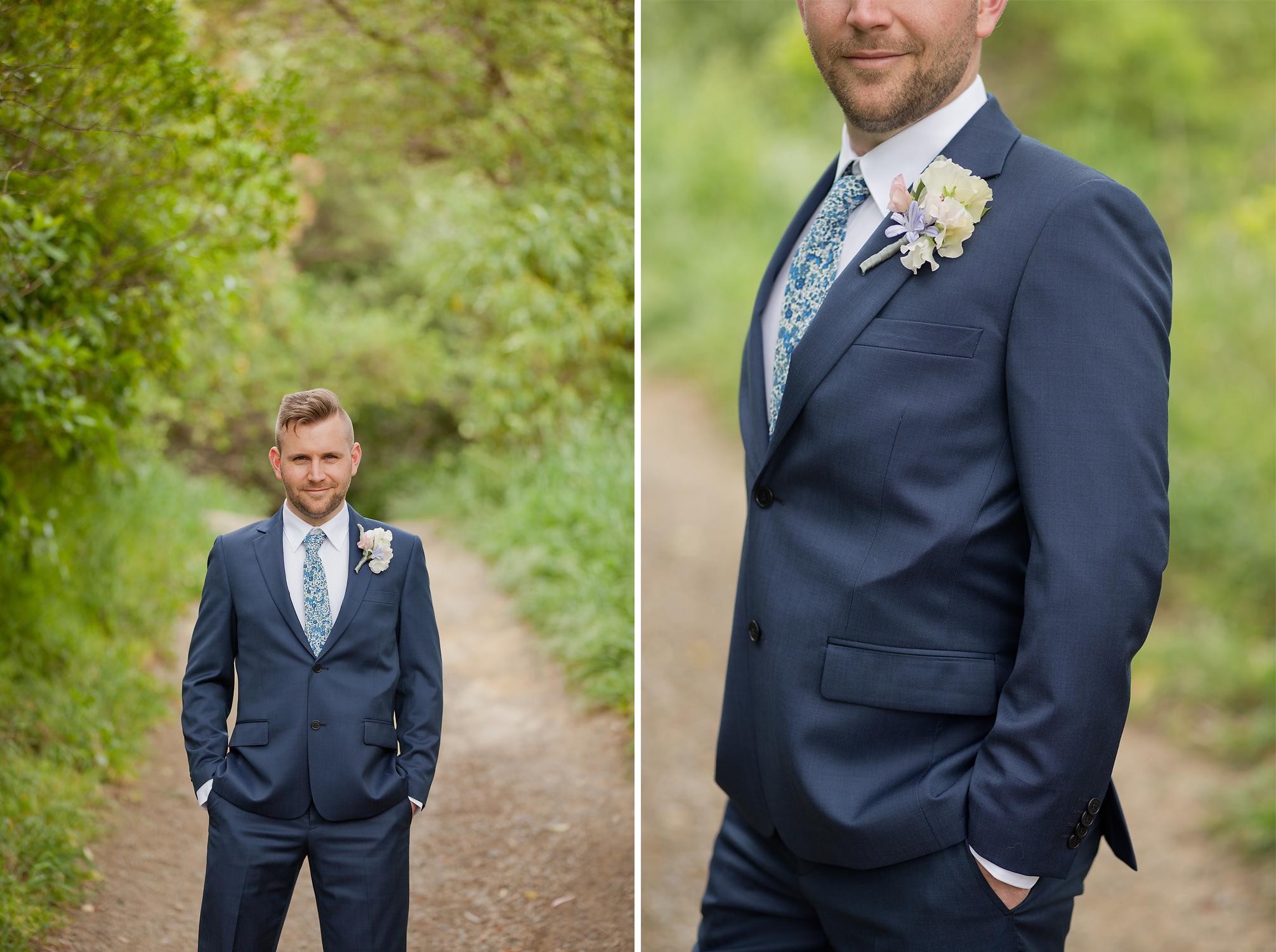 wellington wedding photography NZ - 0347.JPG