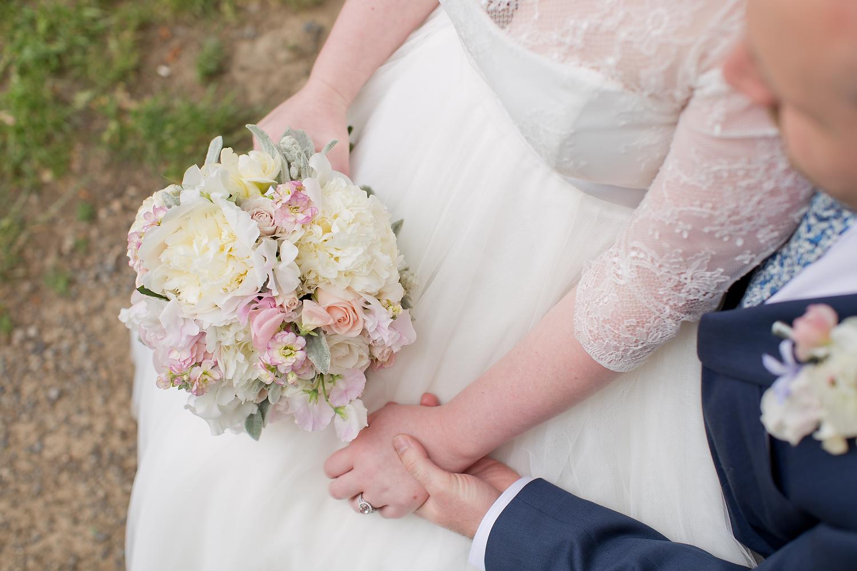 wellington wedding photography NZ - 0349.JPG