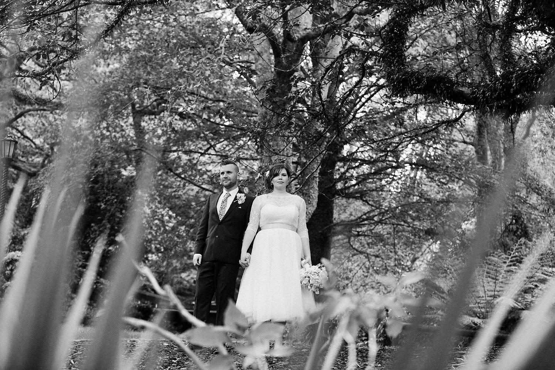 wellington wedding photography NZ - 0353.JPG