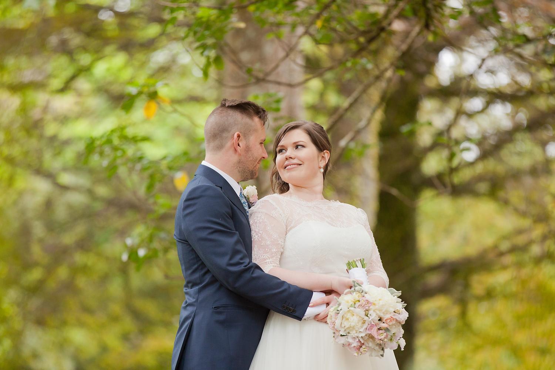 wellington wedding photography NZ - 0354.JPG