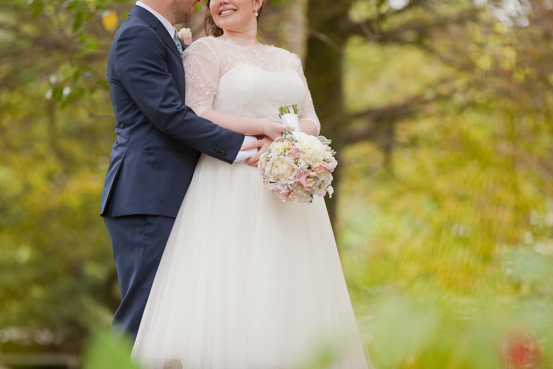 wellington wedding photography NZ - 0355.JPG