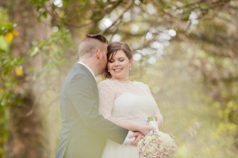 wellington wedding photography NZ - 0356.JPG